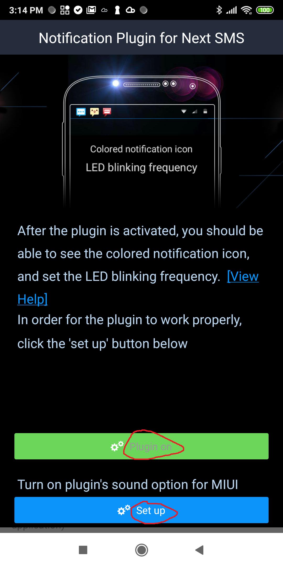 Screenshot_2020-01-22-15-14-20-058_com.handcent.plugin.notifysp.png