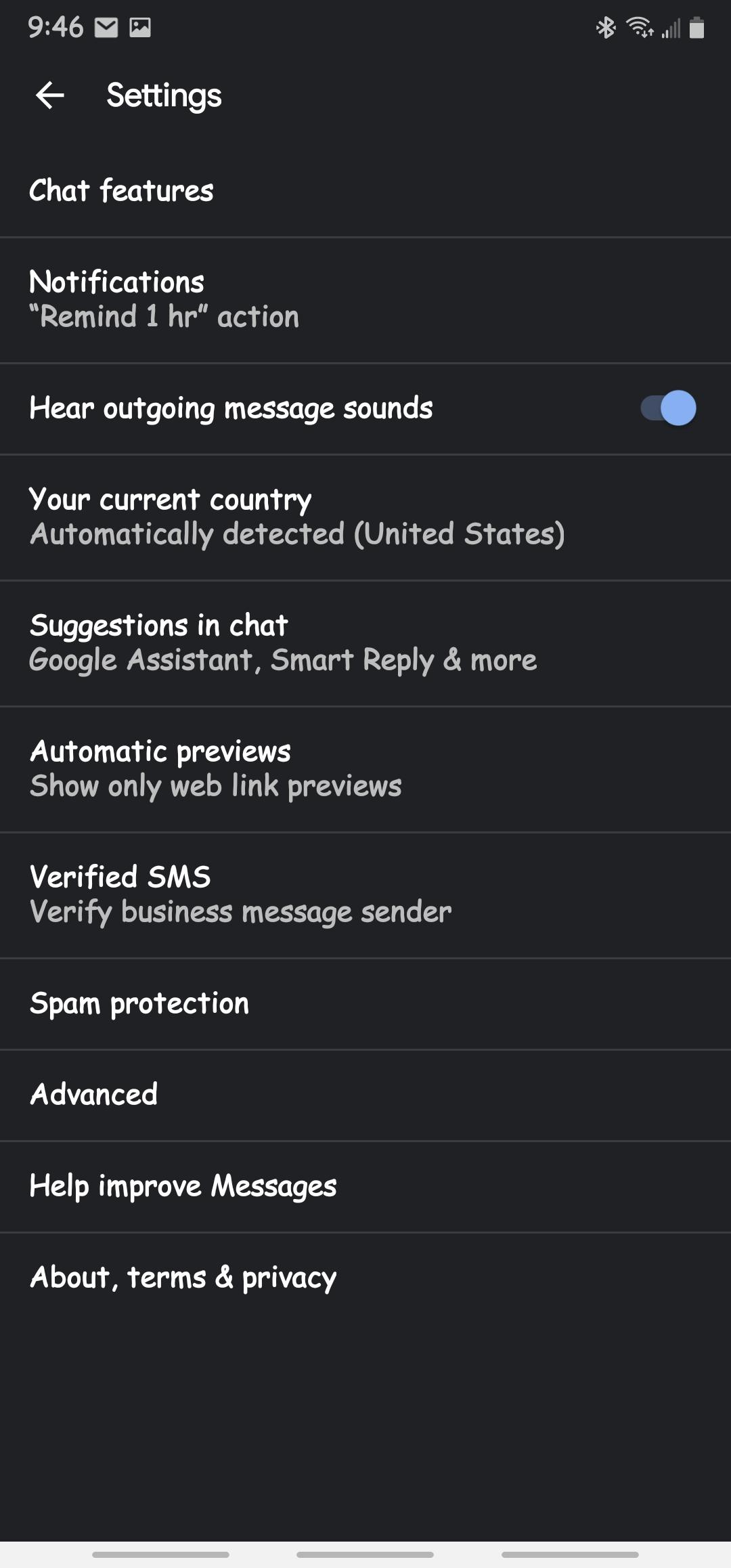 Screenshot_20200920-214612_Messages.jpg
