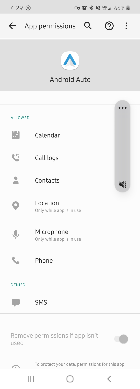 android auto.jpg